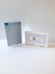 eco_079-DASZWITSCHERNDERVÖGEL-Cassette