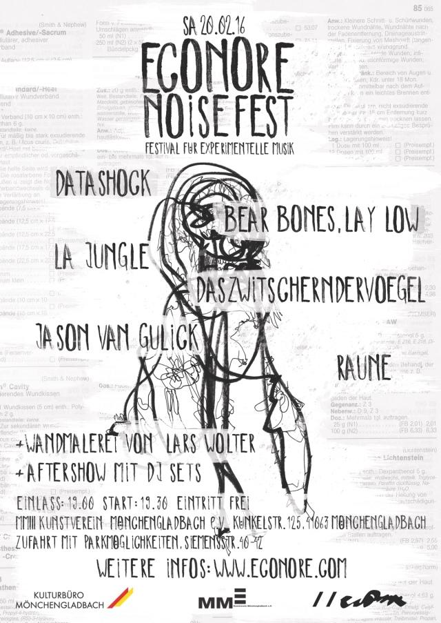 Econore-Noise-Fest-Web.jpg